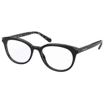 Coach HC6149 Eyeglasses